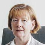 Alison Redford, Former Premier of Alberta